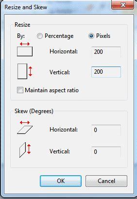 format gambar tembus pandang cara buat dp bbm putih polos tembus pandang transparan