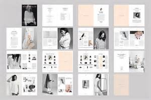 magazine layout templates fashion magazine layout templates www imgkid the