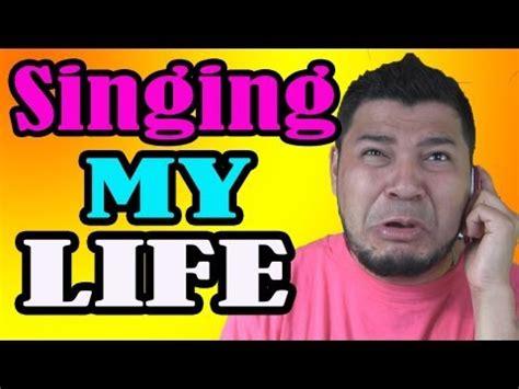 asi se escapo el chapo guzman cantando mi vida 22 falcony 209 o a mi novia cantando mi vida 3 falcony doovi