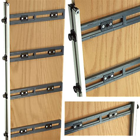 Drawer Slide Guide by Drawer Slide Jigs Uniguide Drawer Guide Installation Tool
