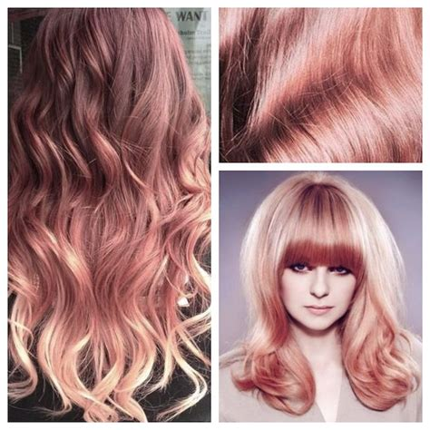 goldwell topchic color formulas 41 best hair goldwell color formulas images on