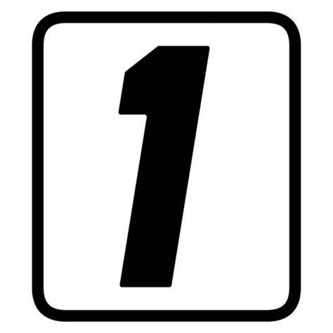 Motorrad Startnummer Aufkleber by Aufkleber Startnummer