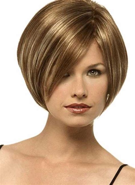 hairstyles ladies bob 10 chinese bobs hairstyles bob hairstyles 2017 short