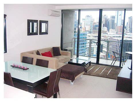 apartment size living room furniture apartment sized furniture living room neskowinland com