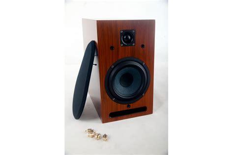 mp s1 bookshelf speaker