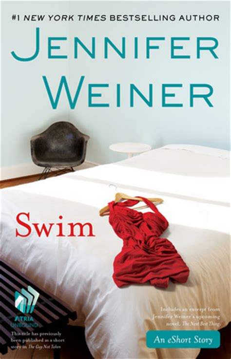 ruth the bravest books vuelo entre letras mini rese 241 a swim weiner