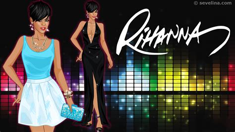 download full version dress up games full dress up games gallery wallpaper and free download
