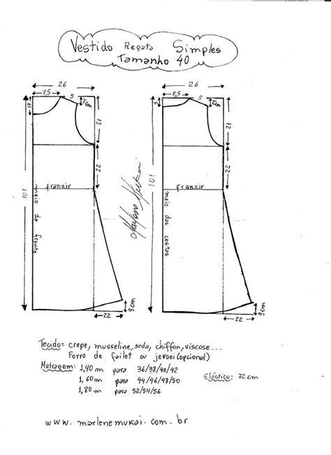 pattern maker education 93 melhores imagens de moldes de roupas femininas no