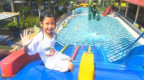Kolam Family Play Pool 229cm Kolam Renang Anak Play Pool Mja wbl kolam renang anak kolam renang anak pancuran purbayasa water park