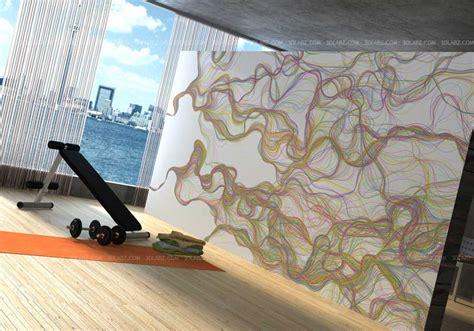 home gym design companies home gym design 3d rendering company toronto canada