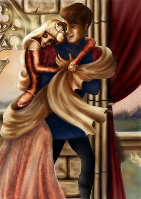 sleeping with fan on 140 best images about disney princesses aurora of