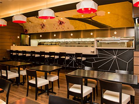 canoes carvery tulalip resort casino dining journeys east gallery