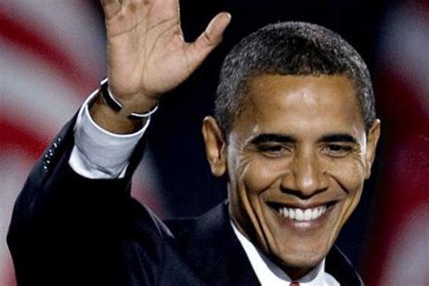 section 3 doma president obama issued a statement applauding the supreme