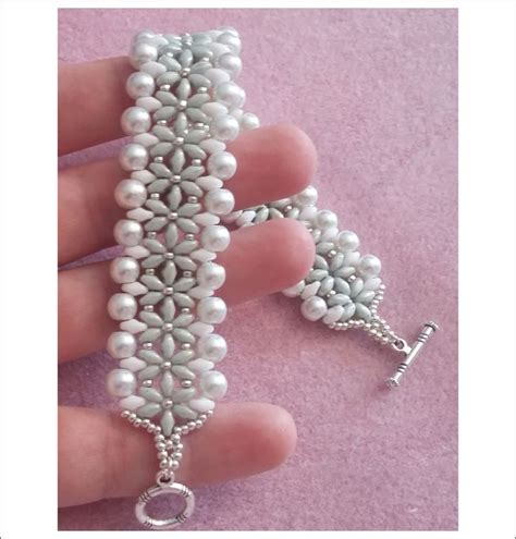 seed bead tutorials the 25 best seed bead tutorials ideas on