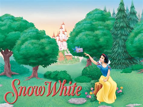 wallpaper snow white disney princess snow white wallpaper disney princess wallpaper 5775943