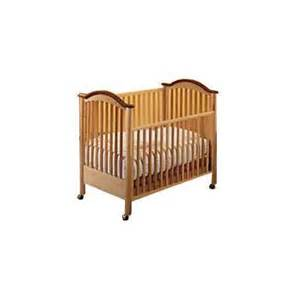 pali sabrina crib product reviews and prices shopping