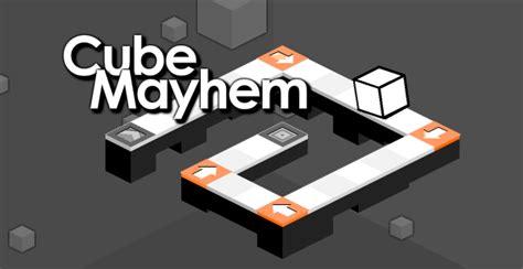 doodle god walkthrough unblocked cube unblocked hd