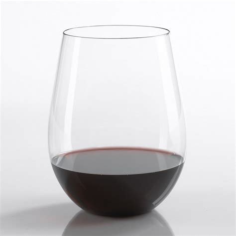 Stemless Wine Glasses Stemless Wine Glasses Wallpapers Pics Pictures Images