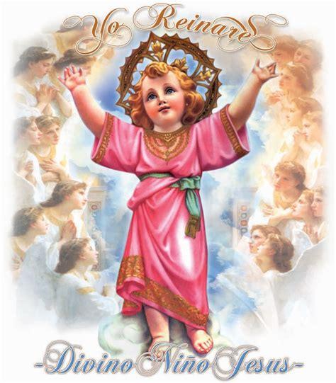imagenes de jesus niño imagen del divino ni 241 o jesus foto imagui