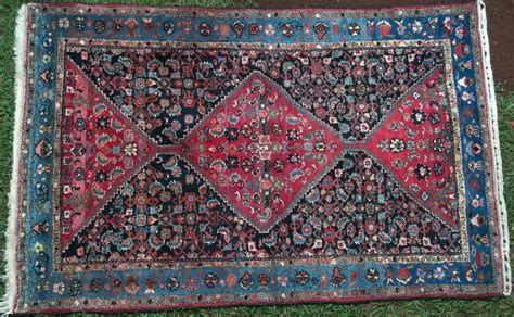 history of rugs 100 history of rugs farnham antique 10 highlights of the lapada fair homes and antiques