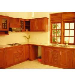 Design Of Kitchen Cupboard by Kitchen Pantry Cupboards Kitchen Design Photos