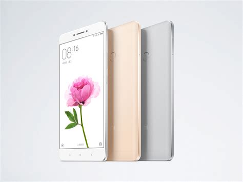 Xiaomi Mi Bunny Snack Canister Storing Jar xiaomi s sized mi max is a wallet friendly phablet