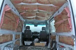 B Q Design Your Own Kitchen Camper Van On Pinterest Sprinter Van Campers And