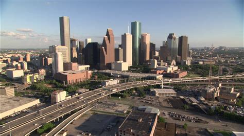www hou houston second fastest growing big city in the u s
