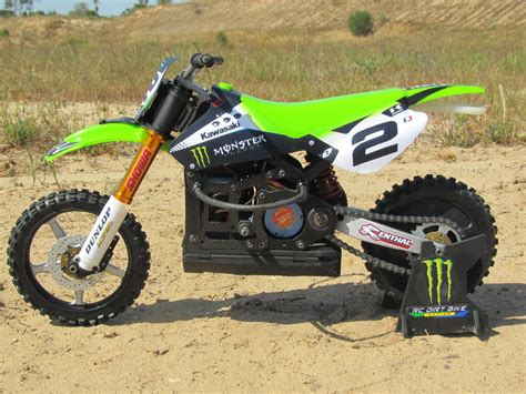 rc motocross bike duratrax dx450 johnnymc motocross pictures vital mx