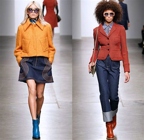 Our Favorite Style Clicks Of The Week The Rack Stylewatch Peoplecom 3 by Our Favorite Mens Looks From New York Fashion Week