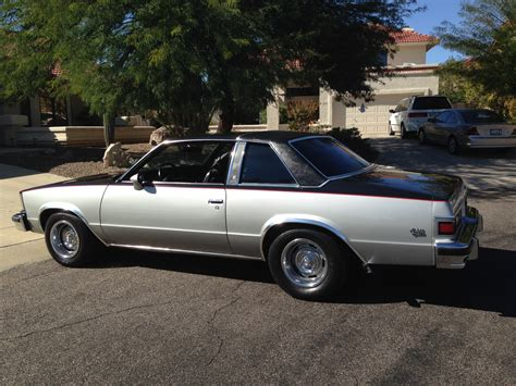 78 chevy malibu classic vintage review 1978 chevrolet malibu classic car and