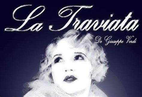 entradas la traviata madrid entradas la traviata ditir 225 mbak taquilla