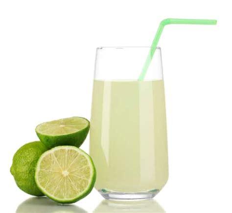 Lemon Juice Vs Lime Juice For Detox by A Mini Panacea The Whole Lemon Drink Fertility