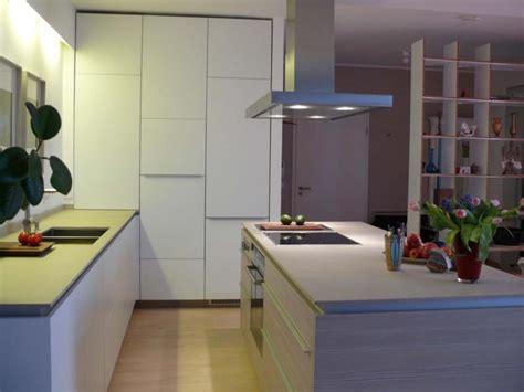 miele küchenschränke hochschrank ecke k 252 che bestseller shop f 252 r m 246 bel und