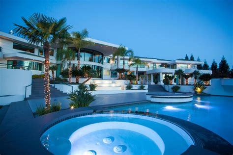celebrity houses celebrity homes eddie murphy s former compound in granite