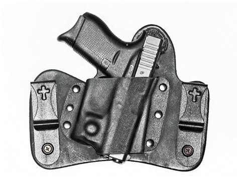concealed carry bible a complete self defense guide a to z books 25 rapid access concealed carry holsters for 380 pistols
