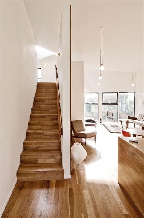 bbc home design inspiration um pequeno terreno uma grande casa casa vogue arquitetura