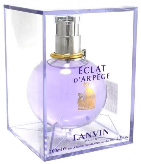 Buy 1 Get 1 Eclat Parfume Oriflame lanvin eclat d arpege from lanvin 100ml for price review and buy in dubai abu dhabi and