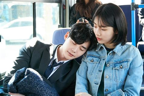 Dvd While You Were Sleeping 2017 Sub Indo 1080p while you were sleeping korean drama 2017 eng sub indo