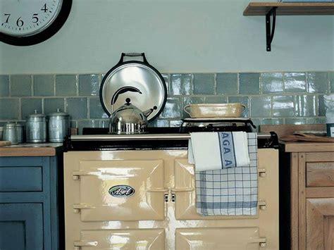 cucine aga aga cucine aga kitchen modelli aga