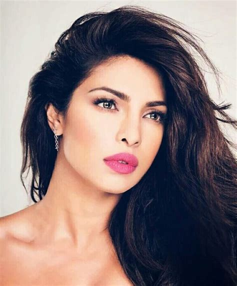 priyanka chopra born in usa 2091 best images about oh so gorgeous on pinterest