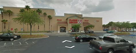 floor and decor orlando floor and decor googlemaps orlando weekly photo galleries