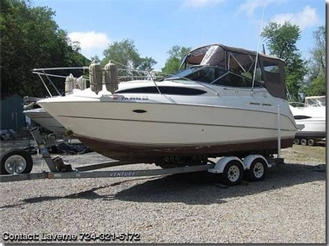 used boats for sale by owner craigslist pennsylvania 24 foot boats for sale in pa boat listings