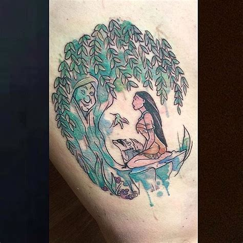 pocahontas tribal tattoo 25 best ideas about pocahontas tattoos on