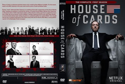 house of cards next season house of cards season 1 tv dvd custom covers house of cards season 1 custom