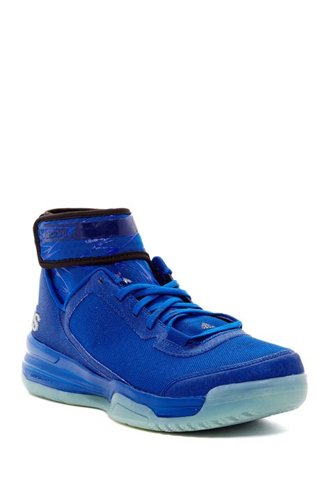 Nordstrom Rack Basketball Shoes by Adidas Dual Threat Basketball Shoe Nordstrom Rack