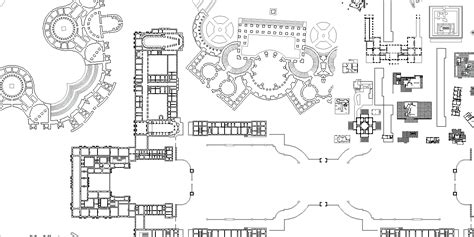 whitemarsh hall floor plan whitemarsh hall floor plan meze blog