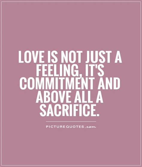 Its Just A Crush by Quotes About Sacrifice For Family Quotesgram