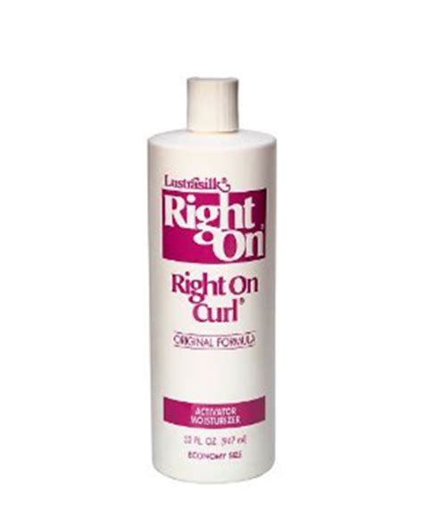 natural hair curl activator with things from home curl activator cream bittorrentself