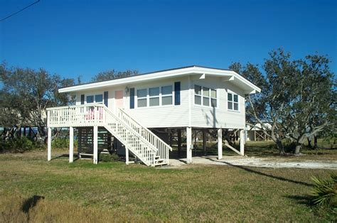 gulf shores beach houses anchor vacation rentals alabama